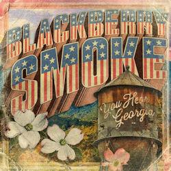You Hear Georgia - Blackberry Smoke