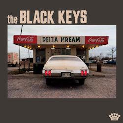 Delta Kream - Black Keys