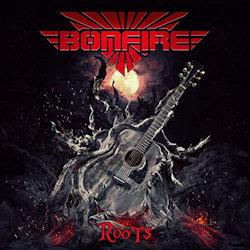 Roots - Bonfire
