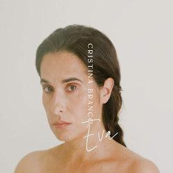 Eva - Cristina Branco