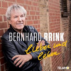 Lieben und leben - Bernhard Brink