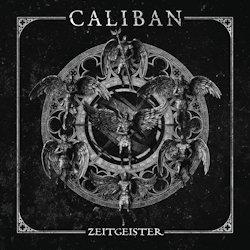 Zeitgeister - Caliban
