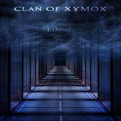 Limbo - Clan Of Xymox