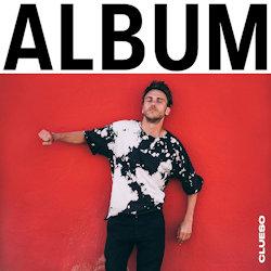 Album - Clueso