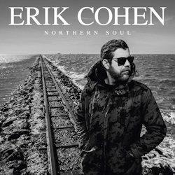 Northern Soul - Erik Cohen