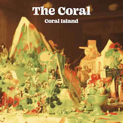Coral Island - Coral