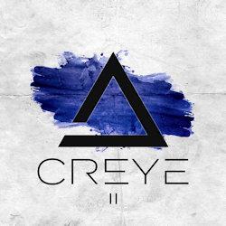 II - Creye
