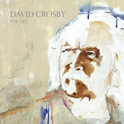 For Free - David Crosby