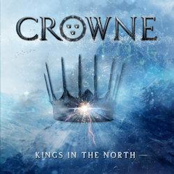 Kings In The North - Crowne