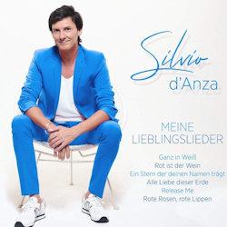 Meine Lieblingslieder - Silvio d