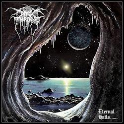 Eternal Hails? - Darkthrone