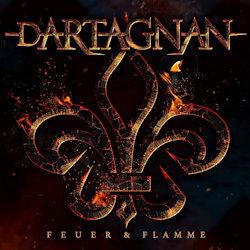 Feuer und Flamme - dArtagnan