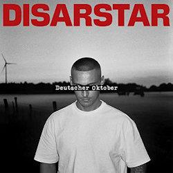 Deutscher Oktober - Disarstar