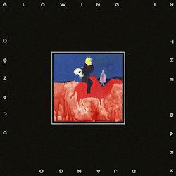 Glowing In The Dark - Django Django