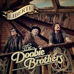 Liberte - Doobie Brothers