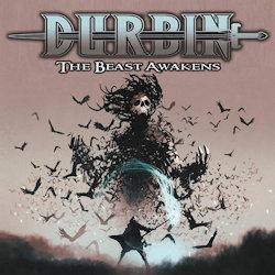 The Beast Awakens - Durbin