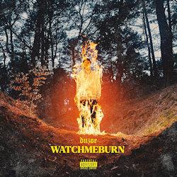 Watchmeburn - Duzoe