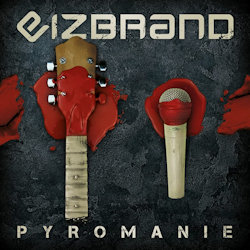 Pyromanie - Eizbrand