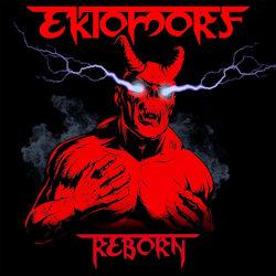 Reborn - Ektomorf
