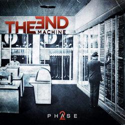 Phase2 - End Machine