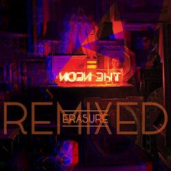 The Neon - Remixed - Erasure