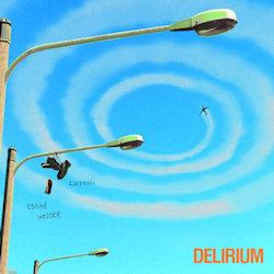 Delirium - {Fatoni} + {Edgar Wasser}