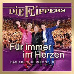 Für immer im Herzen - Das Abschiedskonzert - Flippers