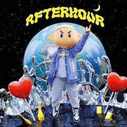 Afterhour - Fourty