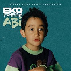 Abi - Eko Fresh