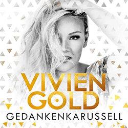 Gedankenkarussell - Vivien Gold
