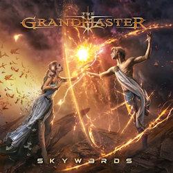 Skywards - Grandmaster