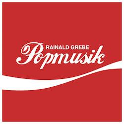 Popmusik - Rainald Grebe