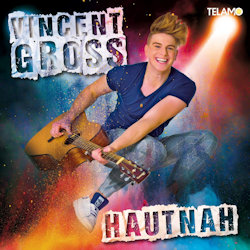 Hautnah - Vincent Gross