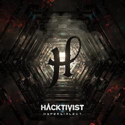 Hyperdialect - Hacktivist