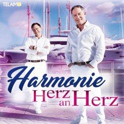 Herz an Herz - Harmonie