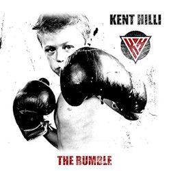 The Rumble - Kent Hilli