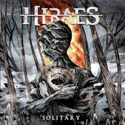 Solitary - Hiraes