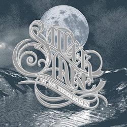 Silver Lake - Esa Holopainen