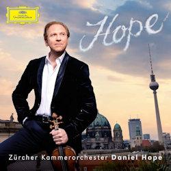 Hope - Daniel Hope