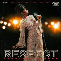 Respet (Soundtrack) - Jennifer Hudson