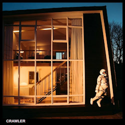 Crawler - Idles