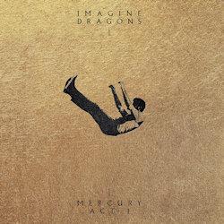 Mercury - Act I - Imagine Dragons