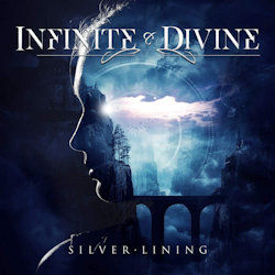 Silver Lining - Infinite And Divine