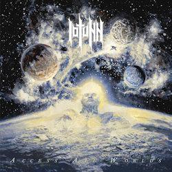 Access All Worlds - Iotunn
