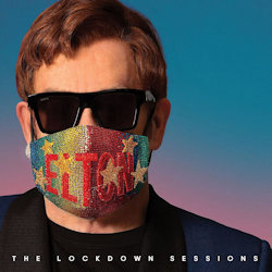 The Lockdown Sessions - Elton John