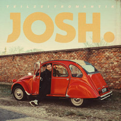 Teilzeitromantik - Josh.