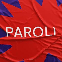 Paroli - Kafvka