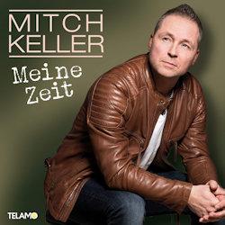 Meine Zeit - Mitch Keller
