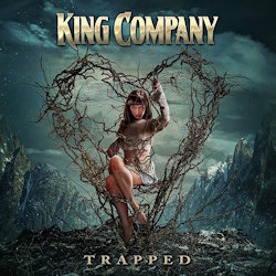 Trapped - King Company