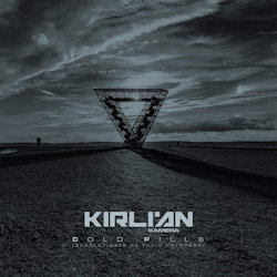 Cold Pills (Scarlet Gate Of Toxic Daybreak). - Kirlian Camera